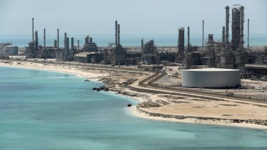 Photo of Investors Continue to Question the Saudi Aramco IPO