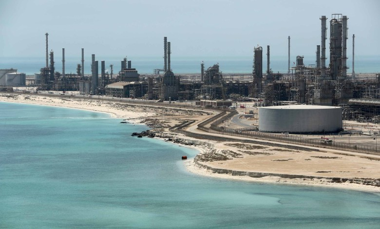Photo of Investors Continue to Question the Saudi Aramco IPO