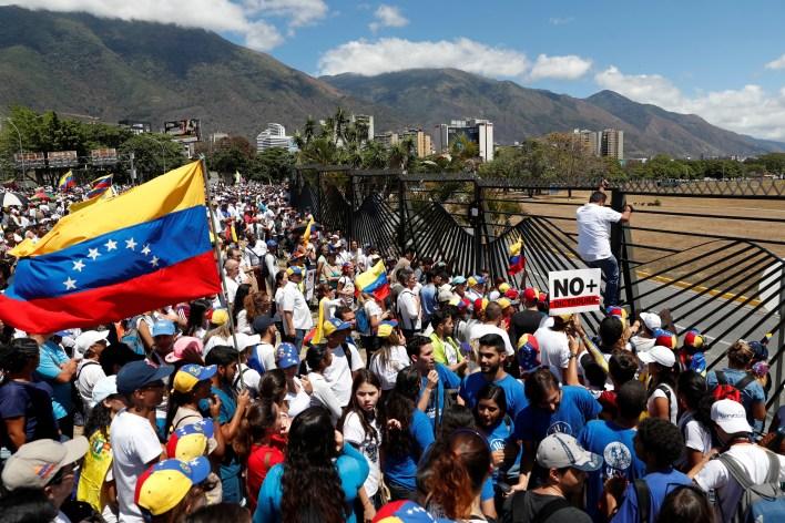 global_venezuela_rally.jpg