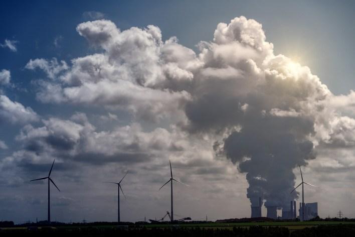 power-plant-4287090_960_720