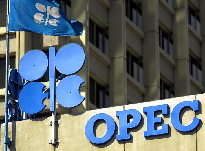 104466181-OPEC_flag_sign