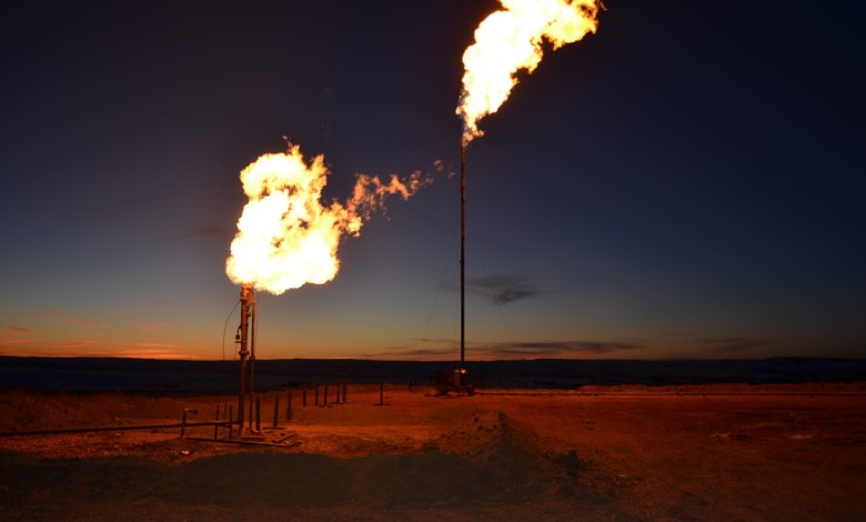 Photo of Gas Flaring: Why Is So Much Energy Wasted?