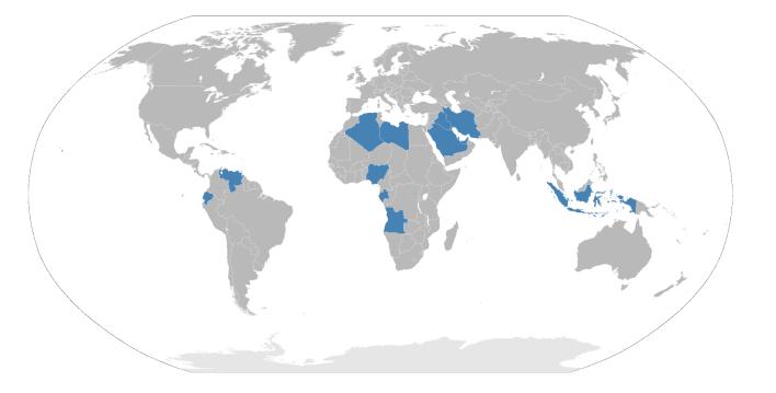 OPEC_2016-07