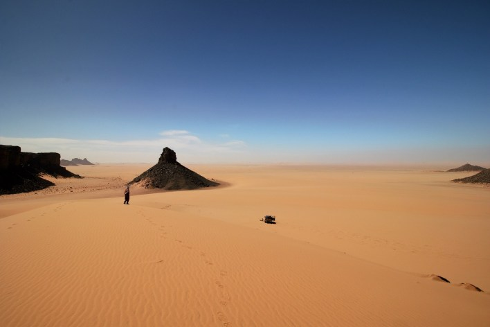 algeria-2793898_1280.jpg