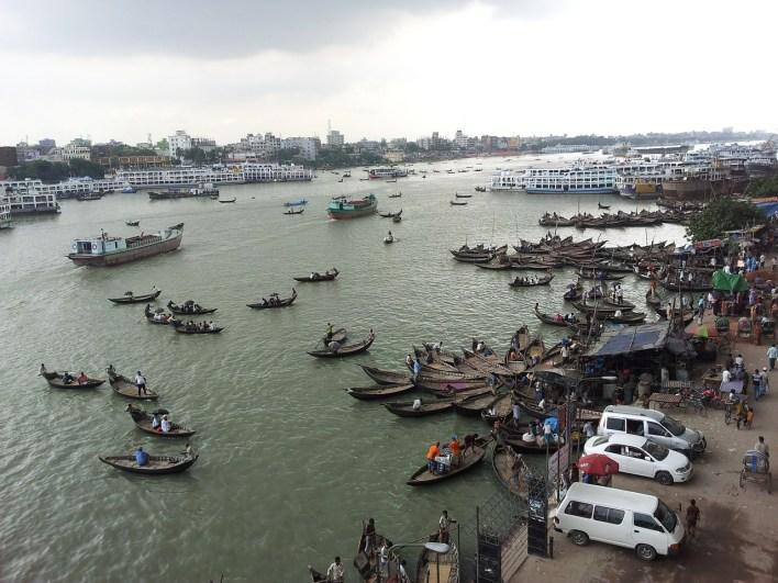 bangladesh-476308_1280