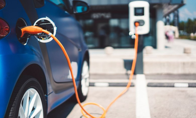 Photo of When will Electric Vehicle Sales Reduce Global Oil Demand?