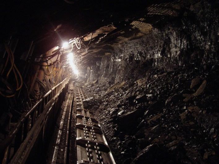 coal-1626368_1920.jpg