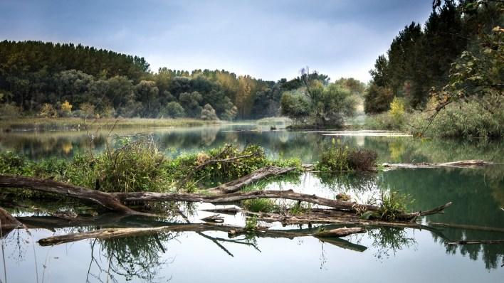 river-977476_1280