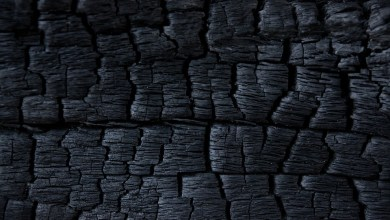 Photo of Can Coal Become an Alternative Fuel?