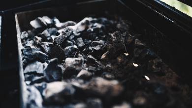 Photo of What the Future Holds in Store for Coal