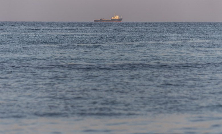Photo of Pirates Continue to Target Oil Tankers Amid Low Oil Prices