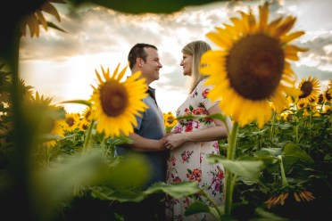 Fossil Photography- Andrea and Harry maternity-22