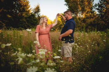 Fossil Photography- Stephanie and Chris-10