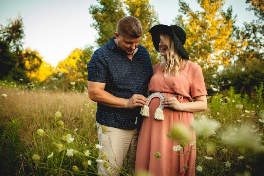 Fossil Photography- Stephanie and Chris-14