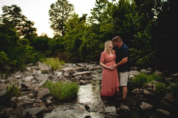 Fossil Photography- Stephanie and Chris-24