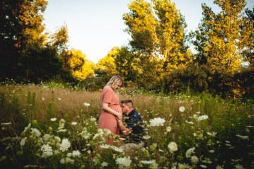 Fossil Photography- Stephanie and Chris-6