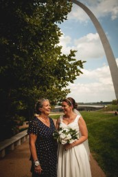 Fossil Photography-Annie and Carter-15