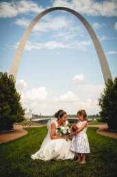 Fossil Photography-Annie and Carter-19