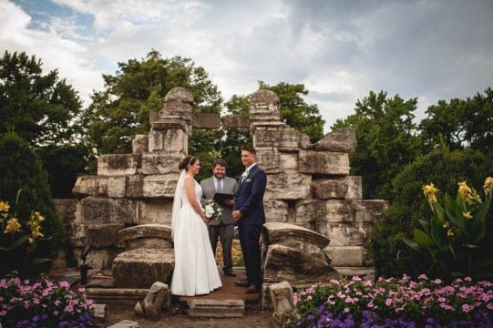 Fossil Photography-Annie and Carter-46
