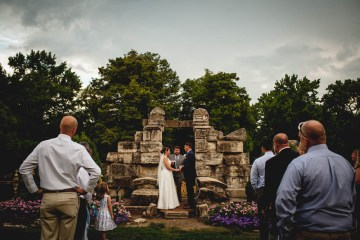 Fossil Photography-Annie and Carter-51