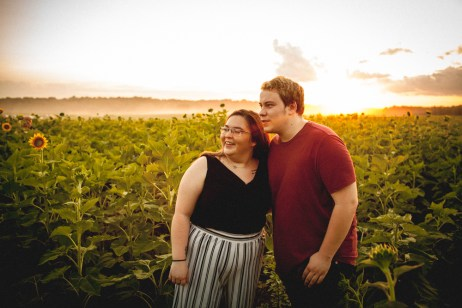 Fossil Photography- Claireesa and Trevor-19