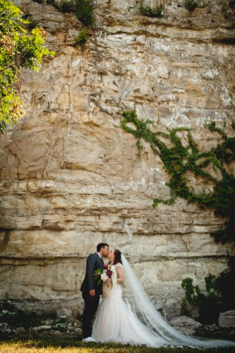Fossil Photography- Cyndi and Ethan-part 2-40