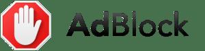 adblock-logo
