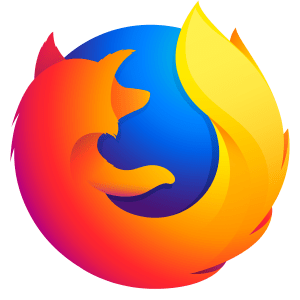 The Best Open-Source Web Browsers of 2018 - FOSS Lovers