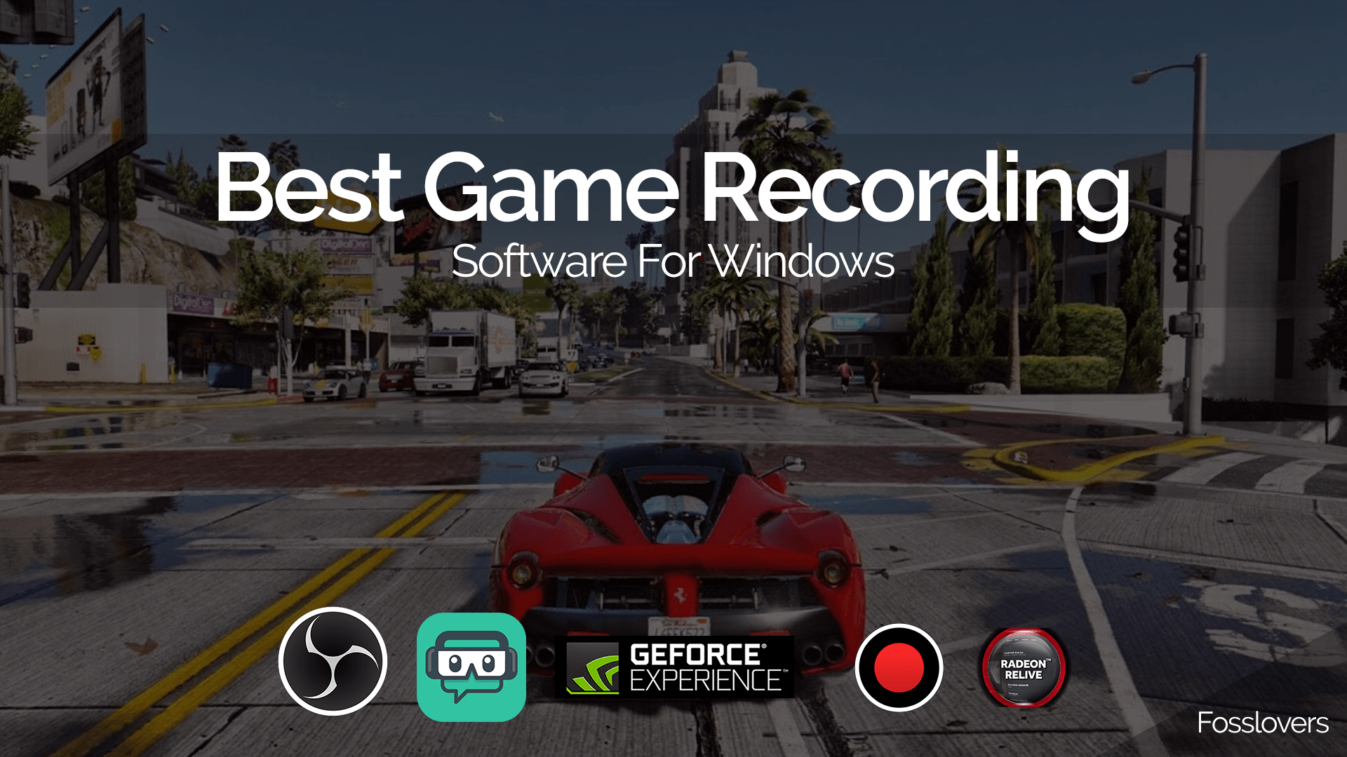 5-Best-Game-Recording-Software-For-Windows-2018