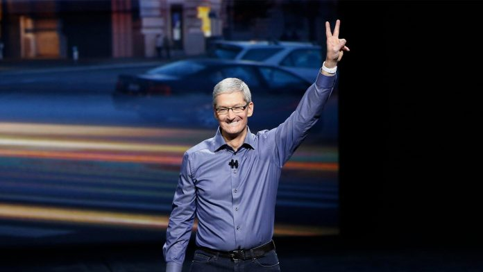 Where-to-Watch-Apple's-iPhone-2018-Event-Live