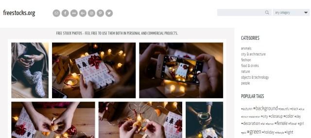 freestocks.org free stock photos