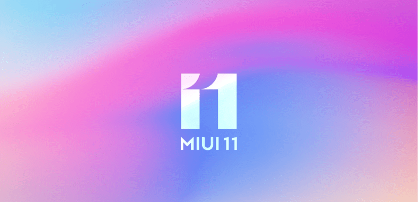 15 New MIUI 11 Features You Should Know 1