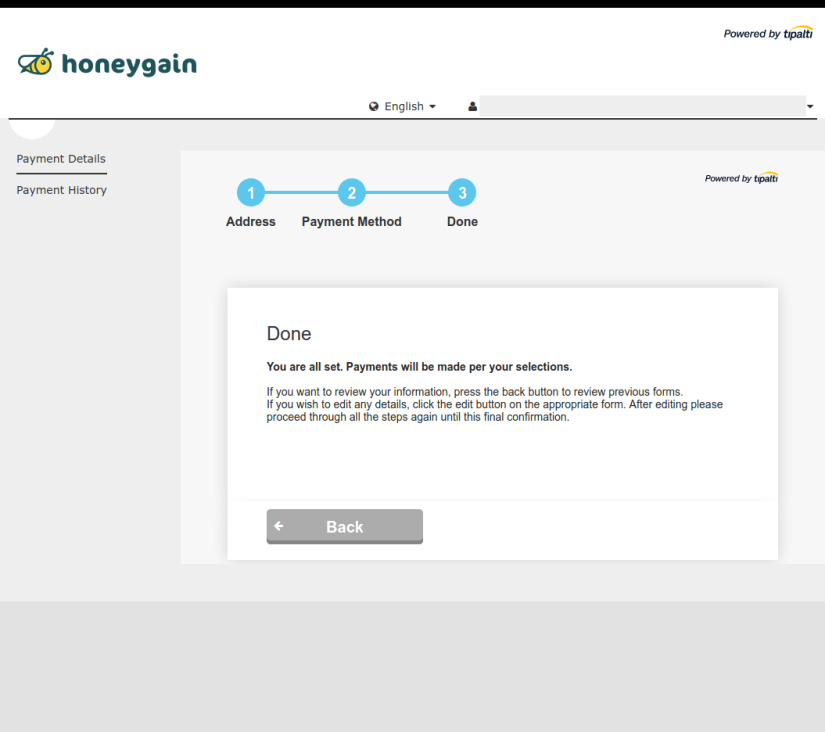 HoneyGain Review: Get Paid for Internet Traffic 11
