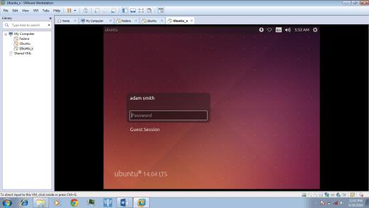 ubuntu_vmware10