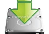 cpu_hard_disk