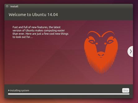 installing-ubuntu