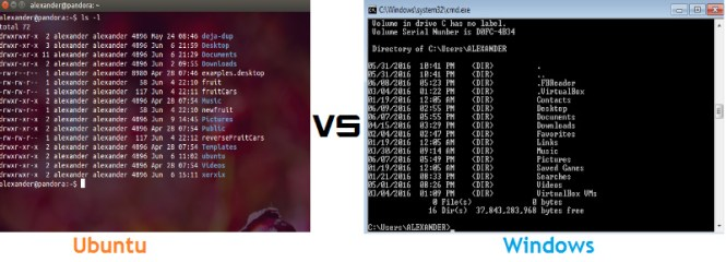 shell_vs_cmd1