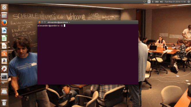 terminal_ubuntu