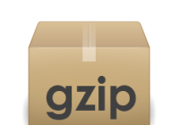 gzip_directory
