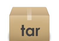 tar_compression