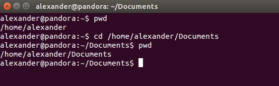 filesystem_pwd2_5