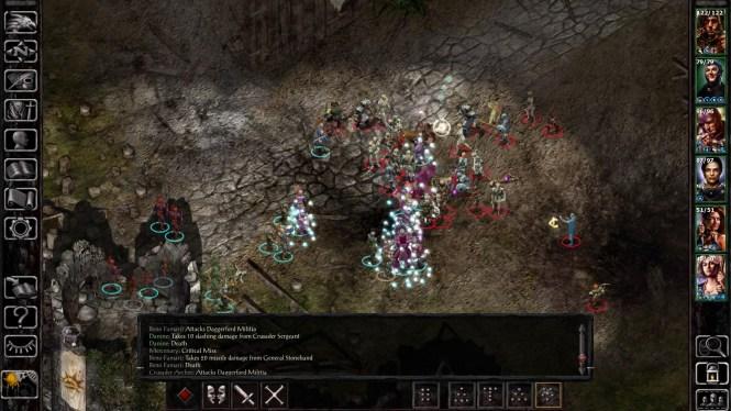 baldurs-gate-siege-of-dragonspear