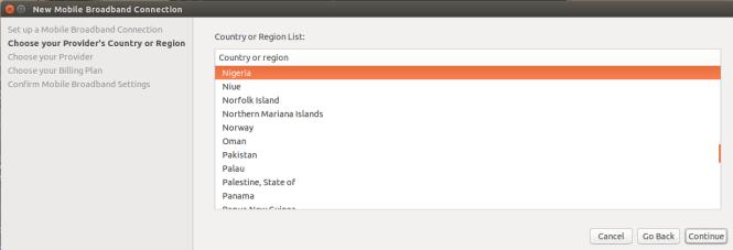 ubuntu-nokia6