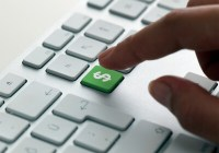 making-money-linux-nigeria-fossnaija