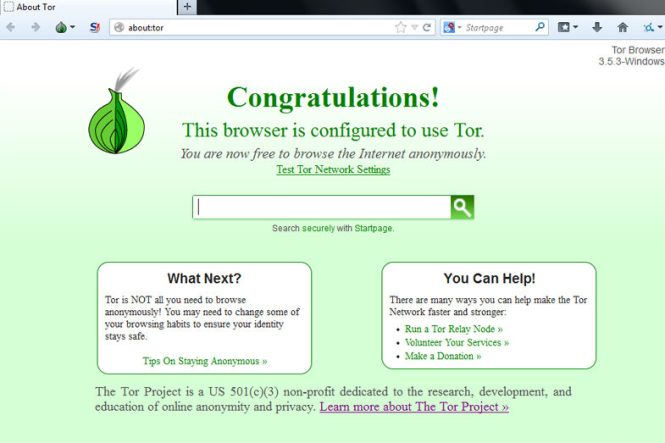 tor-firefox-browser-fossnaija