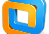 vmware-workstation-logo-fossnaija
