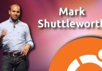 mark-ubuntu-fossnaija