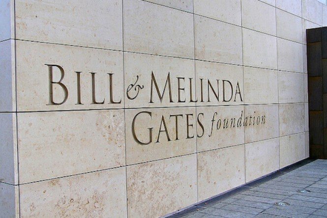 Bill-Melinda-Gates-Foundation-fossnaija