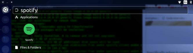 spotify_launch_ubuntu