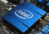 intel_chip_photo_fossnaija